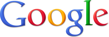http://www.google.co.uk/images/logos/ps_logo2.png