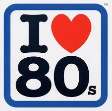 http://www.google.co.uk/images?q=tbn:81jdnYaD4T1IeM::www.coveralia.com/audio/i/I_Love_80s--Frontal.jpg&h=94&w=95&usg=__8QAiCCm2Vzxjm7Sfh-WRuAKt_5k=