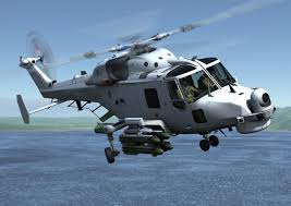 http://www.google.co.uk/images?q=tbn:9aPwQB9CKKszCM::www.defenseindustrydaily.com/images/AIR_Future_Lynx_Concept_Naval_lg.jpg