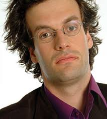 http://www.thisislondon.co.uk/theatre/show-23358194-details/Marcus+Brigstocke+-+Live/showReview.do?reviewId=23388776