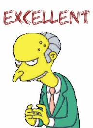 http://www.google.co.uk/images?q=tbn:St2gOJmv5GcJ::www.xsltblog.com/archives/The-Simpsons-Mr-Burns-Excel.jpg