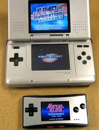 http://www.google.co.uk/images?q=tbn:eZqu2IBVz8iZ3M::www.gameboy-micro.com/img/gba-micro-ds.jpg