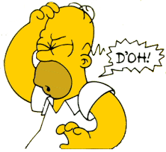 http://www.google.co.uk/images?q=tbn:pvjXIcGpbGfdFM::www.geardiary.com/wp-content/uploads/2008/03/homer_doh.png