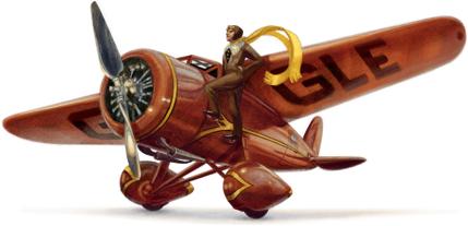 earhart12-hp.jpg