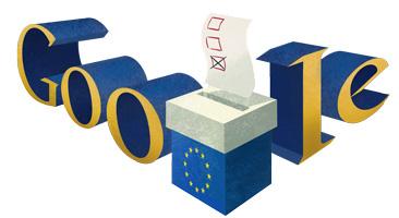 European Parliament Election 2014 (Day 1) - Verkiezingen voor het Europees Parlement: UK, Nederland