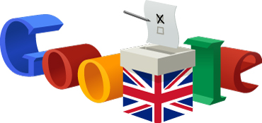 United Kingdom Elections 2015