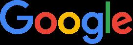 https://www.google.co.uk/images/branding/googlelogo/1x/googlelogo_color_272x92dp.png