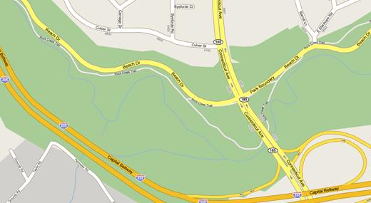 Google Maps Content Partners – Content Providers – Google Maps